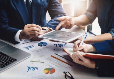 Consultoria jurídica: conheça 5 benefícios para sua empresa.