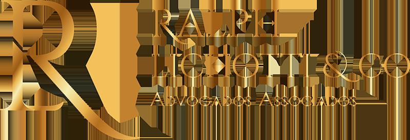Ralph Lichotti & CO - Advogados Associados